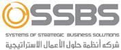 SSBS_logo